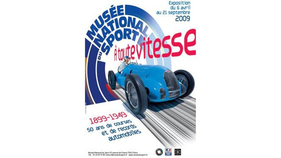 exposition-a-toute-vitesse-musee-national-sport-4385156