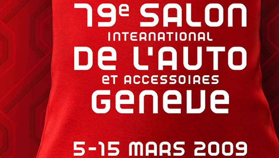 geneve-2009-guide-pratique-salon-7120154