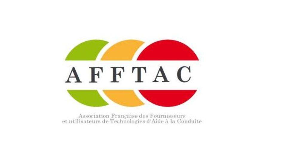 Avertisseurs de radars  : l'AFFTAC appelle à la mobilisation demain