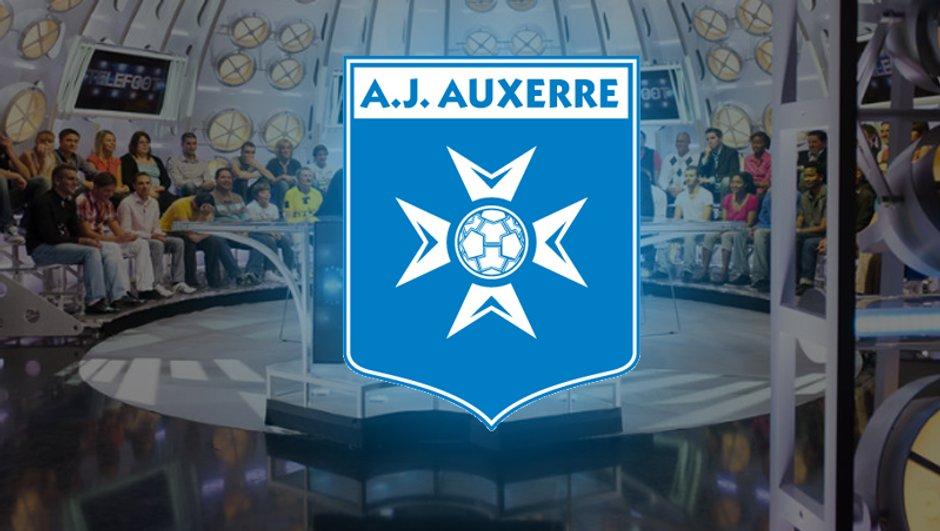 Ligue 2, 2ème J. - Caen embraye, Auxerre cale