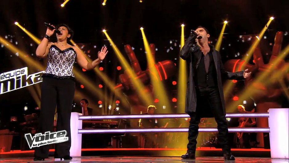 the-voice-3-battles-fabienne-akram-stratospheriques-life-on-mars-video-2706250