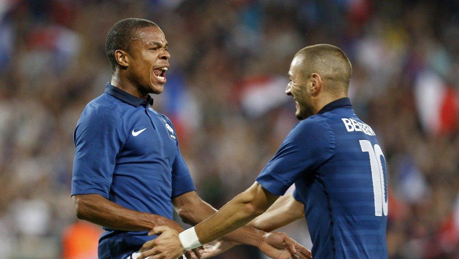 France - Albanie : les Bleus qualifiés si...