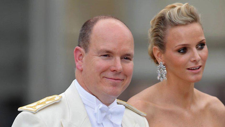 mariage-d-albert-de-monaco-charlene-wittstock-fixe-8-juillet-2011-6541391