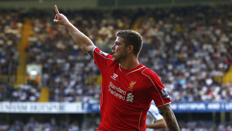 Quel sera le visage de Liverpool pour la saison 2015-2016 ?