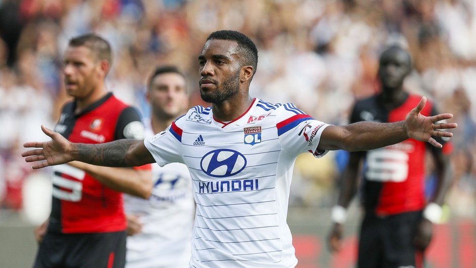 Ligue 1 - 31e journée : Lyon s'en sort bien