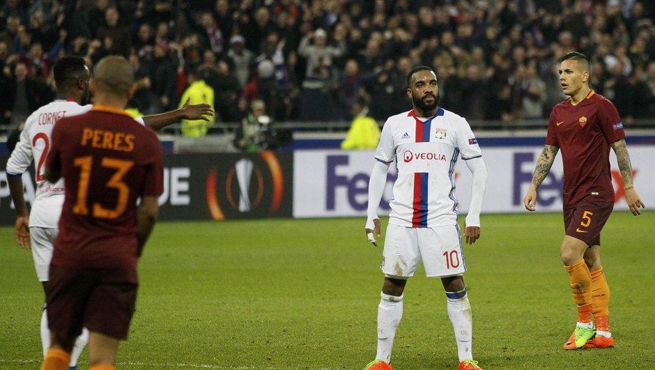 lyon-croire-a-ligue-champions-3407663