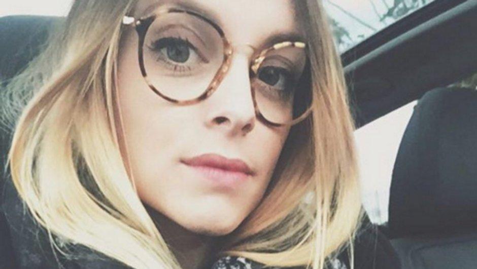 Secret Story 11 : Louise est le portrait craché de sa maman Alexia Mori