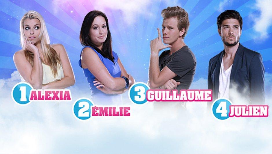 secret-story-7-alexia-emilie-guillaume-julien-nomines-7779198