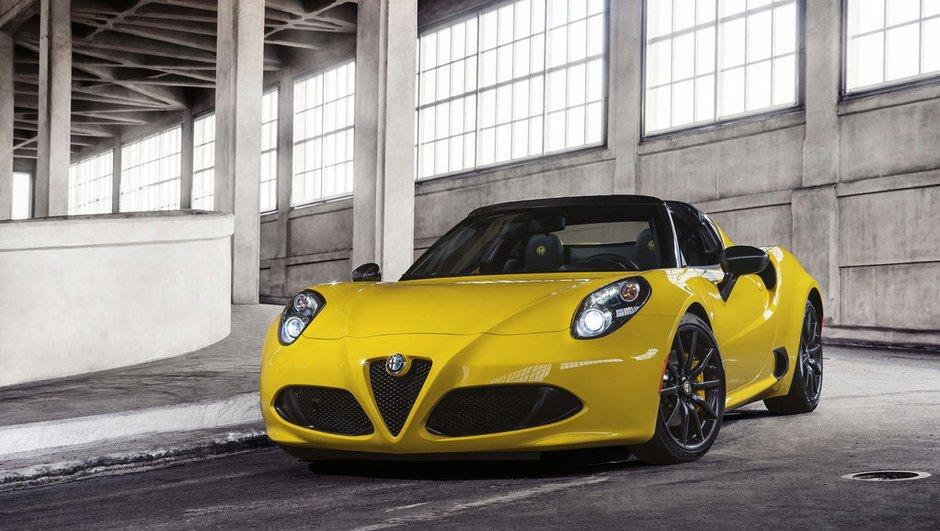 alfa-romeo-4c-spider-2015-mini-supercar-italien-topless-a-detroit-1631661