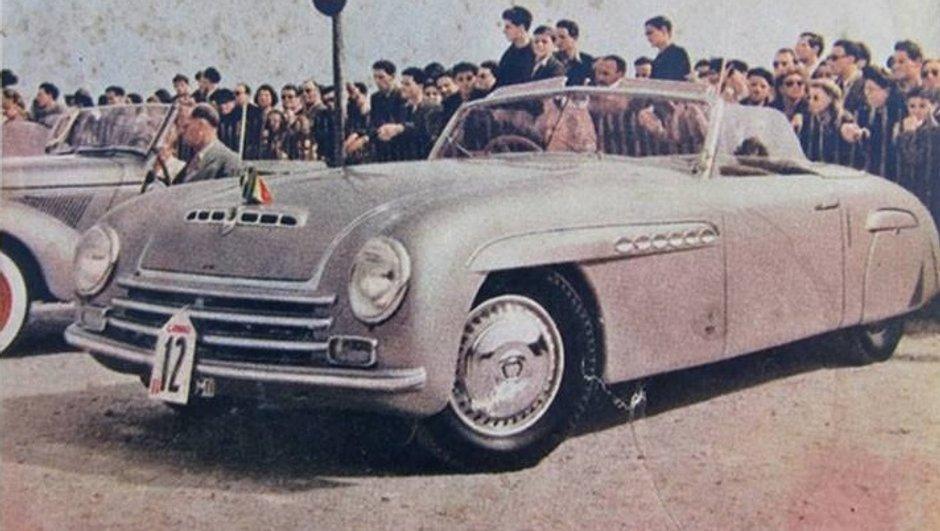 interdit-de-salon-de-paris-1946-pininfarina-expose-voitures-devant-grand-palais-3189925
