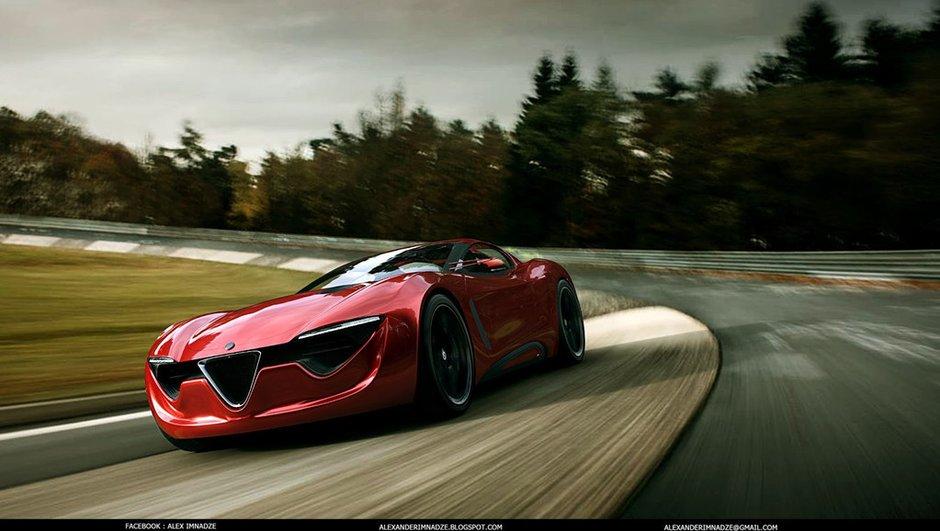 alfa-romeo-6c-future-gamme-berline-coupe-a-venir-7433985