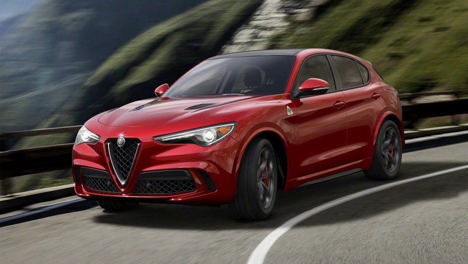 photos-officielles-de-l-alfa-romeo-stelvio-fuite-internet-4959044