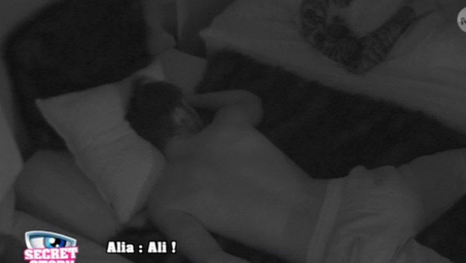 secret-story-ali-met-un-rateau-a-alia-8250030