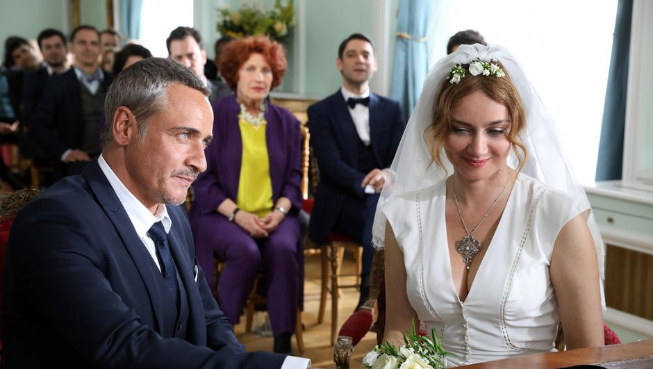 internautes-choc-apres-mariage-d-alice-nevers-marquand-1917016