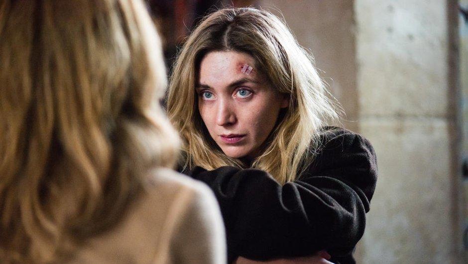 soir-a-tv-episodes-inedits-d-alice-nevers-juge-une-femme-3840179