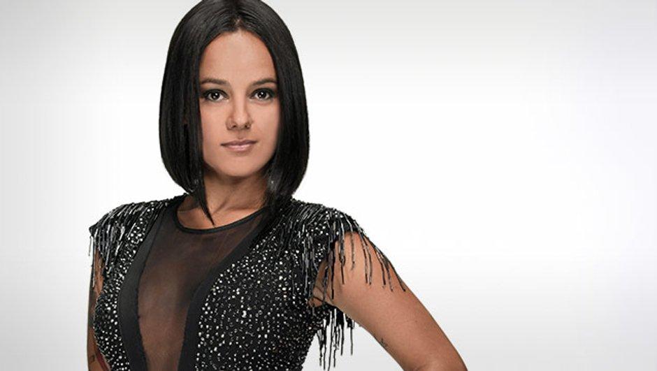 """Danse avec les stars 4 : Alizée """"La danse est ma première passion"""""""