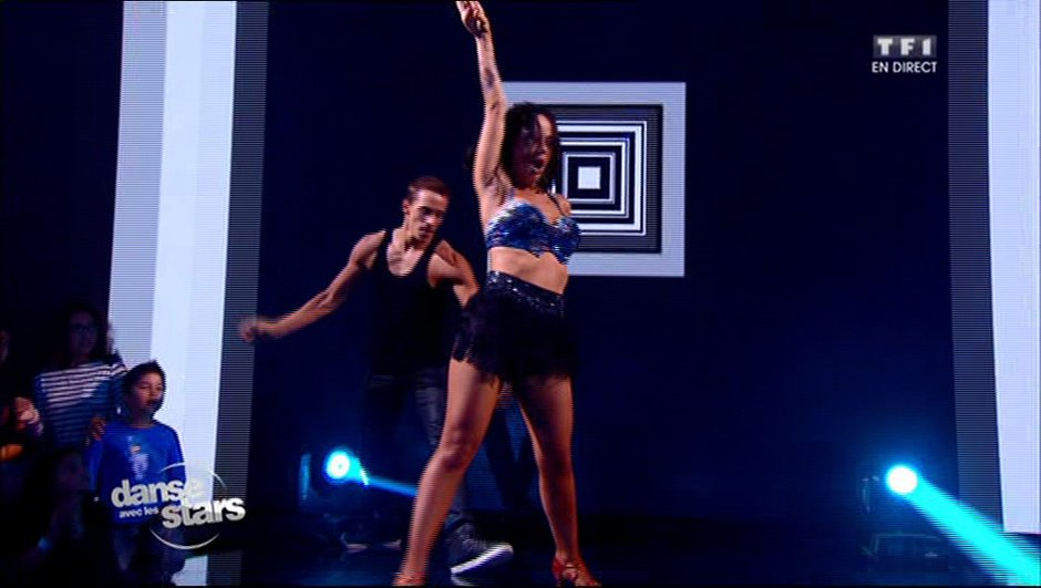 danse-stars-direct-alizee-a-mis-monde-d-accord-0981807