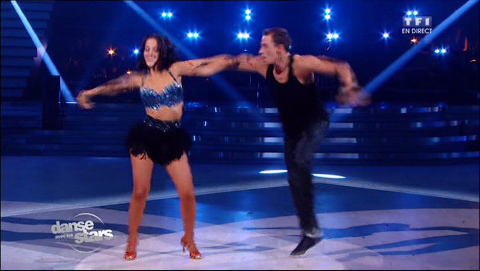 danse-stars-4-alizee-a-frole-perfection-9030976