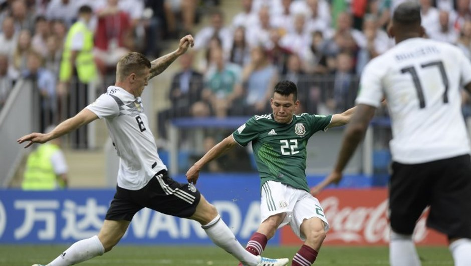 match-allemagne-mexique-but-de-lozano-provoque-un-mini-tremblement-de-terre-a-mexico-0298521