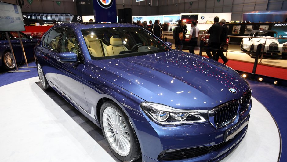 salon-geneve-2016-alpina-b7-bi-turbo-plus-puissante-bmw-serie-7-7438064