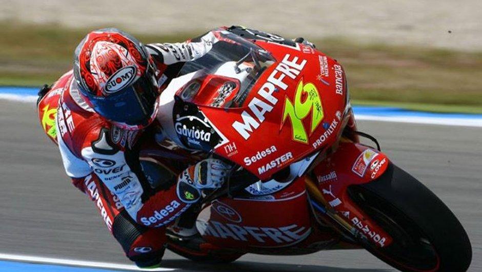 motogp-bautista-confirme-chez-aprilia-gresini-racing-2015-0406728
