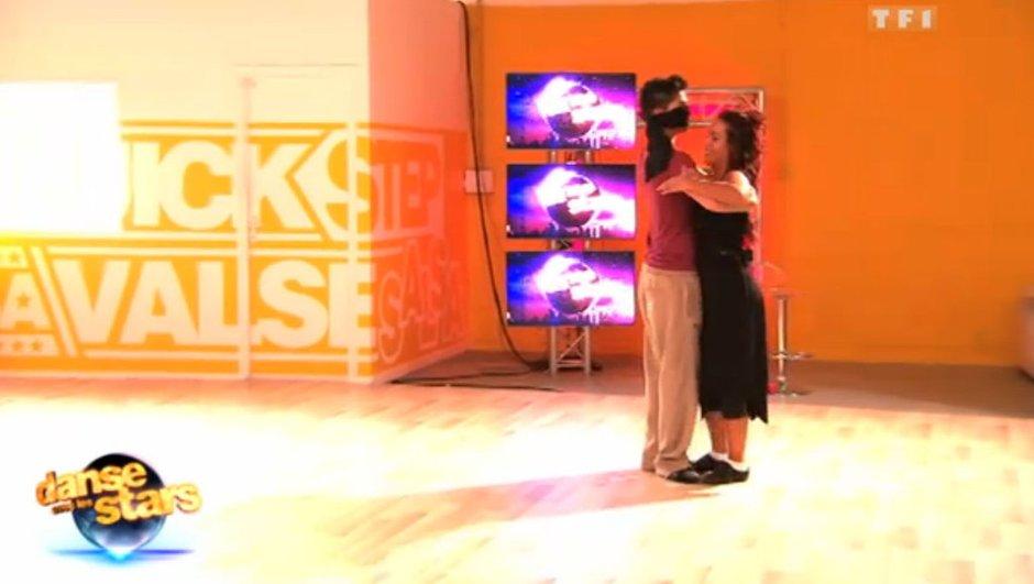 danse-stars-amel-bent-a-change-de-partenaire-1035404