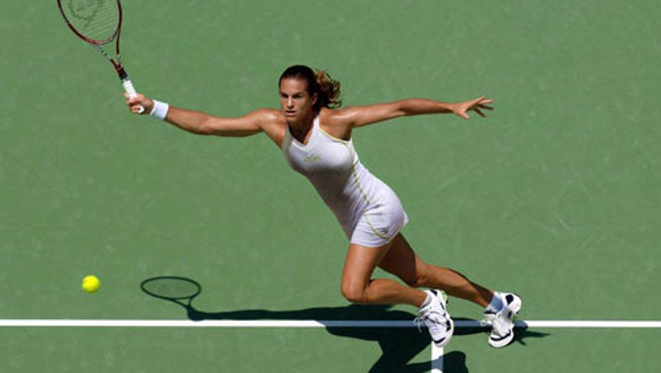 amelie-mauresmo-arrete-tennis-6081608
