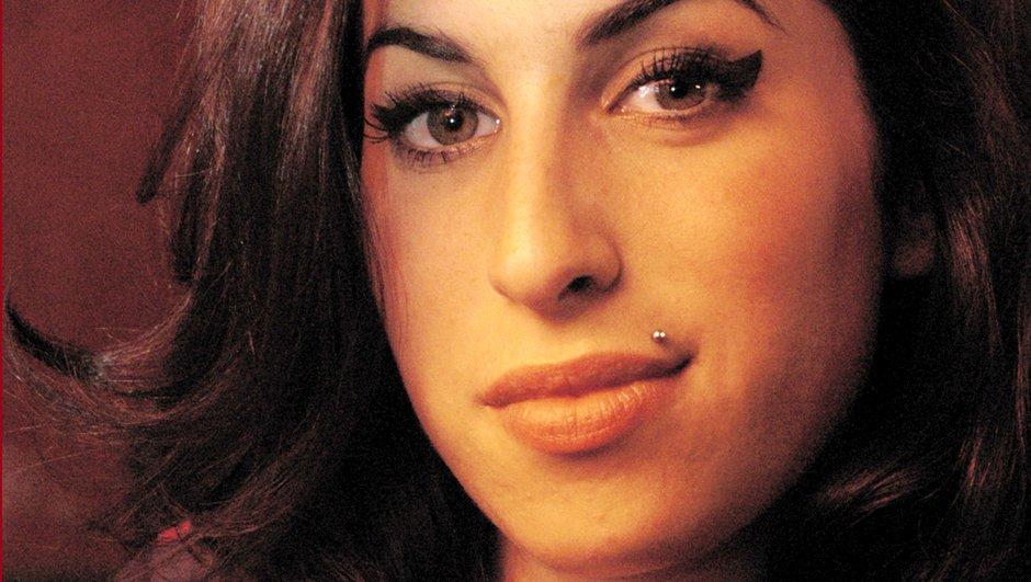 Amy Winehouse : Lady Gaga lui fait ses adieux
