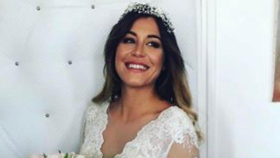 premieres-images-mariage-surprise-d-anais-camizuli-3203029
