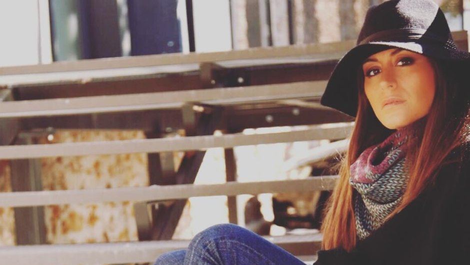EXCLU. Anaïs Camizuli (SS7) est devenue égérie de mode, elle nous raconte sa nouvelle vie !