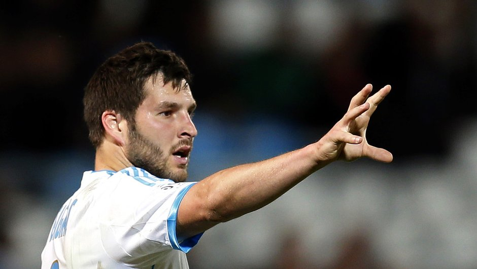 Mercato : Gignac intéresse l'Italie, Veretout vers Newcastle ?