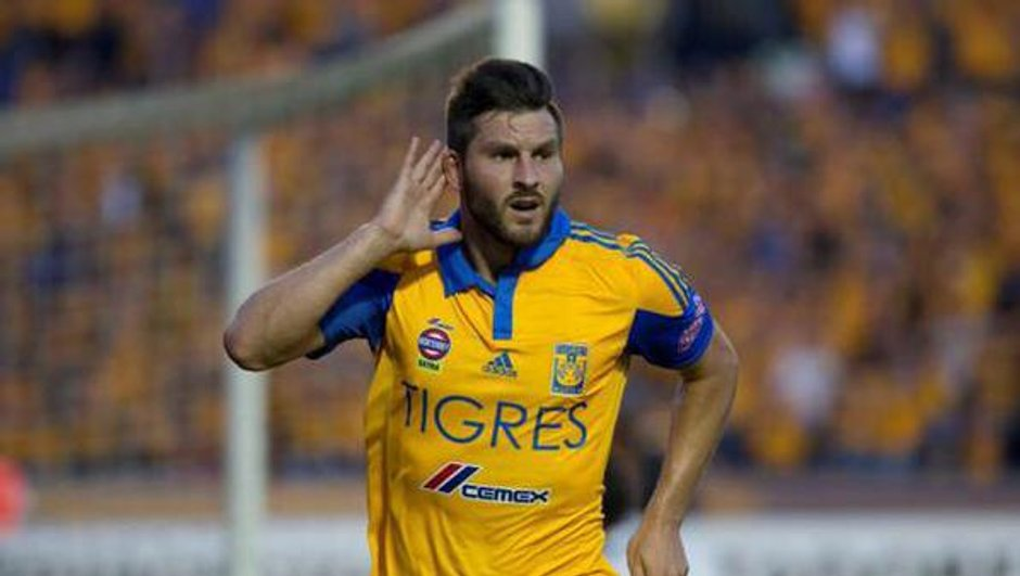 om-gignac-n-a-oublie-marseille-supporters-8015785