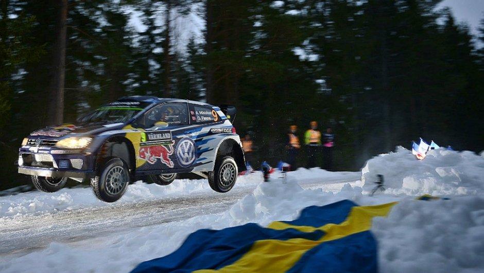 rallye-wrc-de-suede-2015-mikkelsen-emerge-chaos-7875116