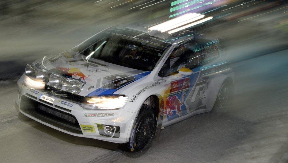 wrc-2014-rallye-de-suede-andreas-mikkelsen-premier-leader-7594487