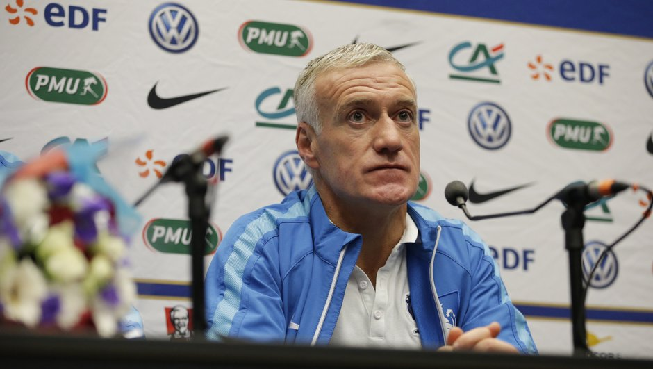didier-deschamps-representons-france-9920279