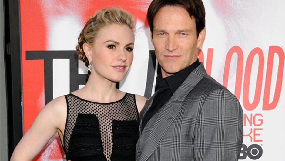 anna-paquin-stephen-moyer-attendent-jumeaux-8367193