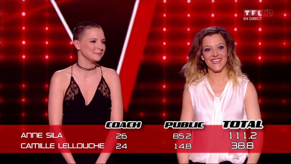replay-the-voice-4-anne-sila-se-qualifie-finale-detriment-de-camille-lellouche-5879297