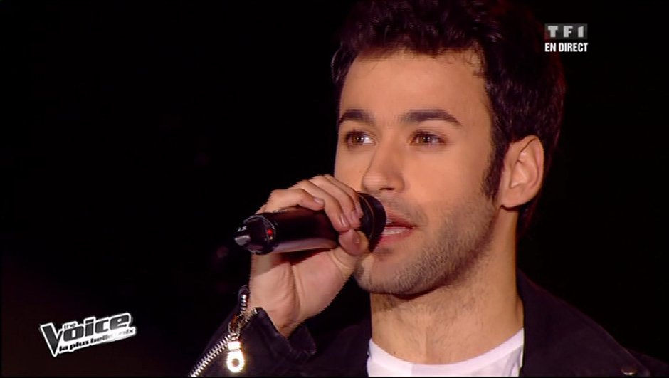 the-voice-anthony-touma-louane-emmanuel-djob-diese-seront-tournee-9459242