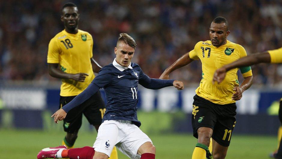 Equipe de France : Le bilan des matches de préparation