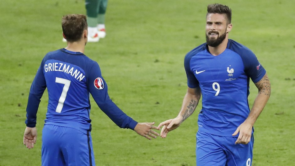 equipe-de-france-luxembourg-france-compositions-probables-0660031