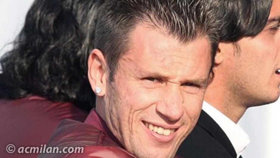 Cassano s'en prend à Pogba, James et Balotelli