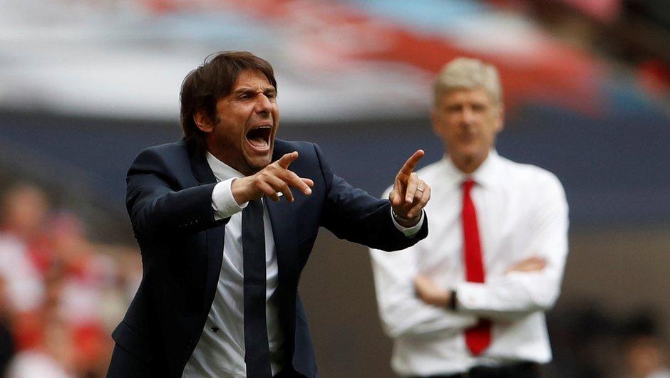 Tottenham-Chelsea : un choc pour oublier