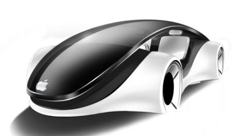 projet-titan-l-apple-serait-bien-abandonnee-8419767