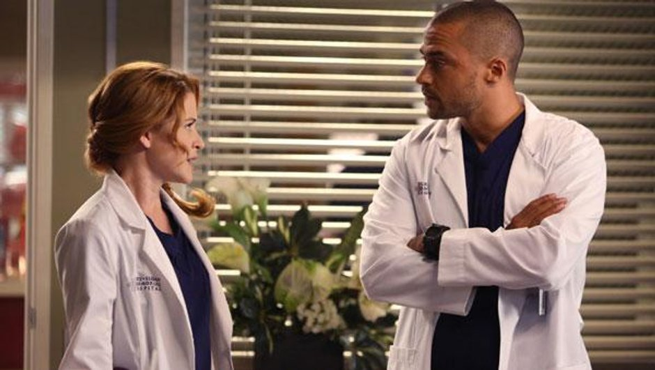 reserve-suite-de-saison-13-a-april-kepner-jackson-avery-8367467