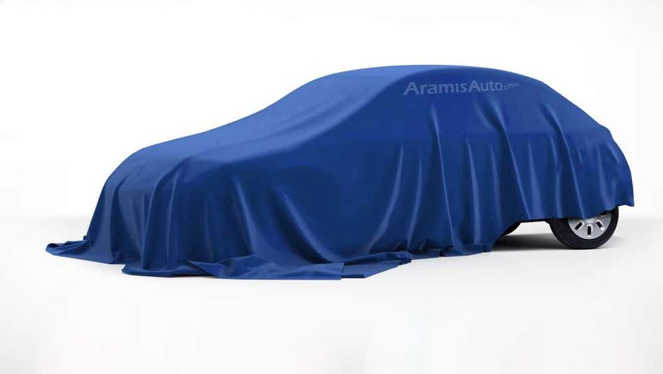 mondial-de-l-auto-2012-une-voiture-a-gagner-automoto-fr-1098924