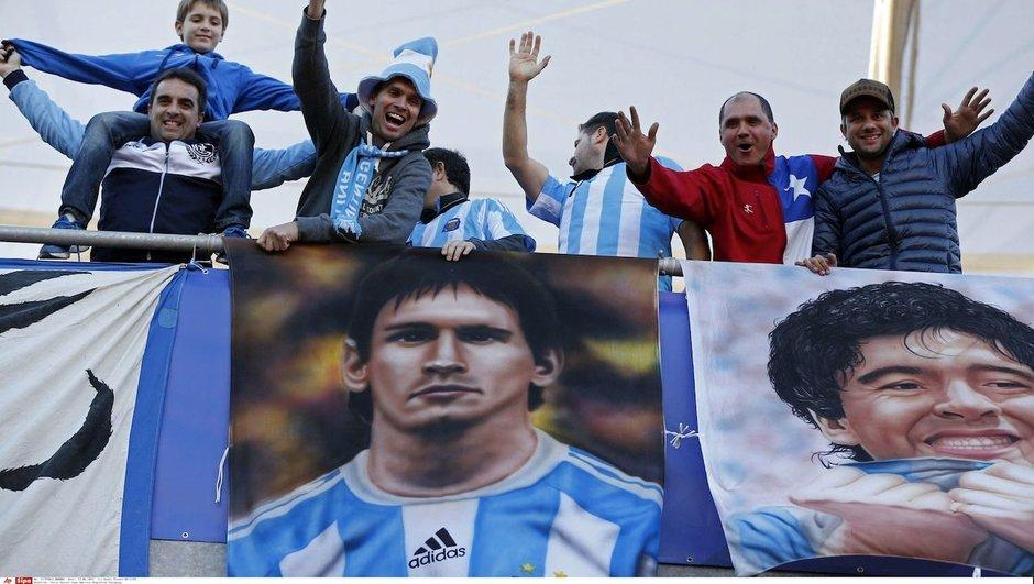 argentine-suisse-suivez-match-direct-2797310