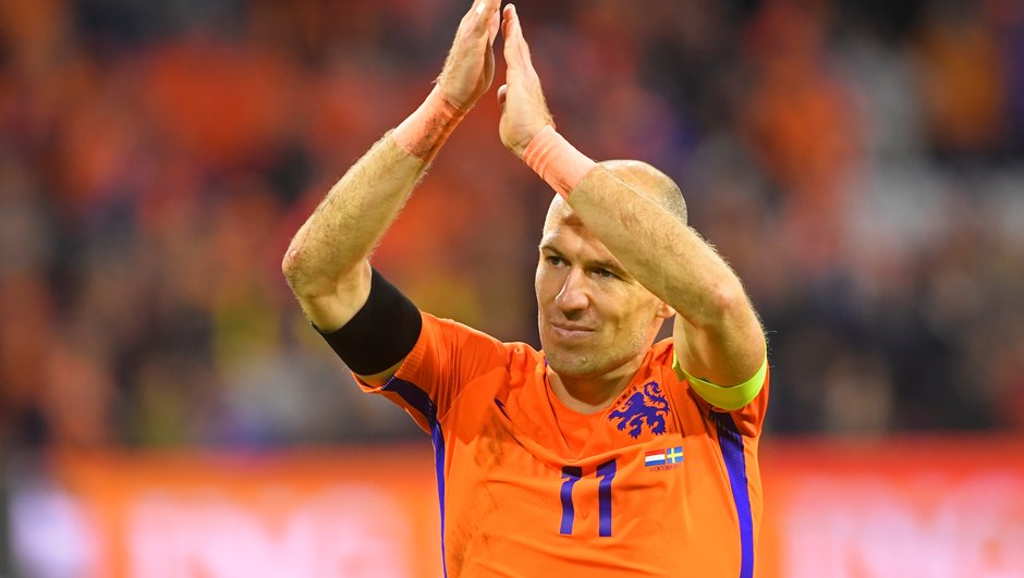 coupe-monde-2018-pays-bas-robben-met-fin-a-carriere-internationale-6213829