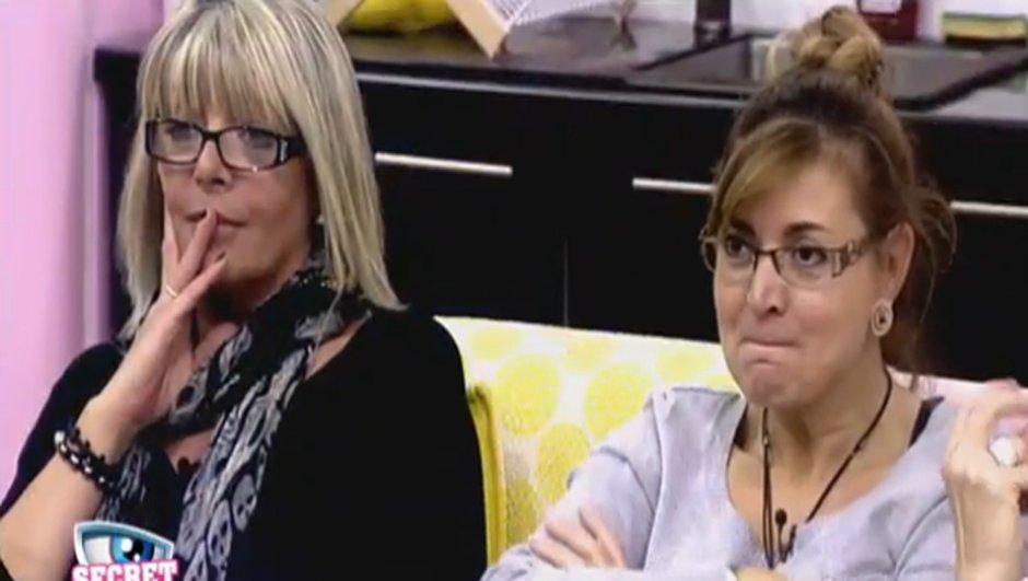 "Armanda : ""Nicolas ? Pourquoi pas…"""