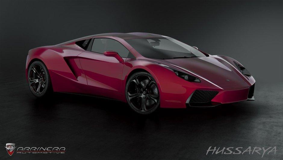 arrinera-hussayra-nouveau-supercar-polonais-definitif-6104939