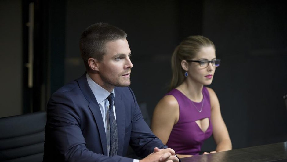 pourquoi-on-aime-couple-olicity-7482432